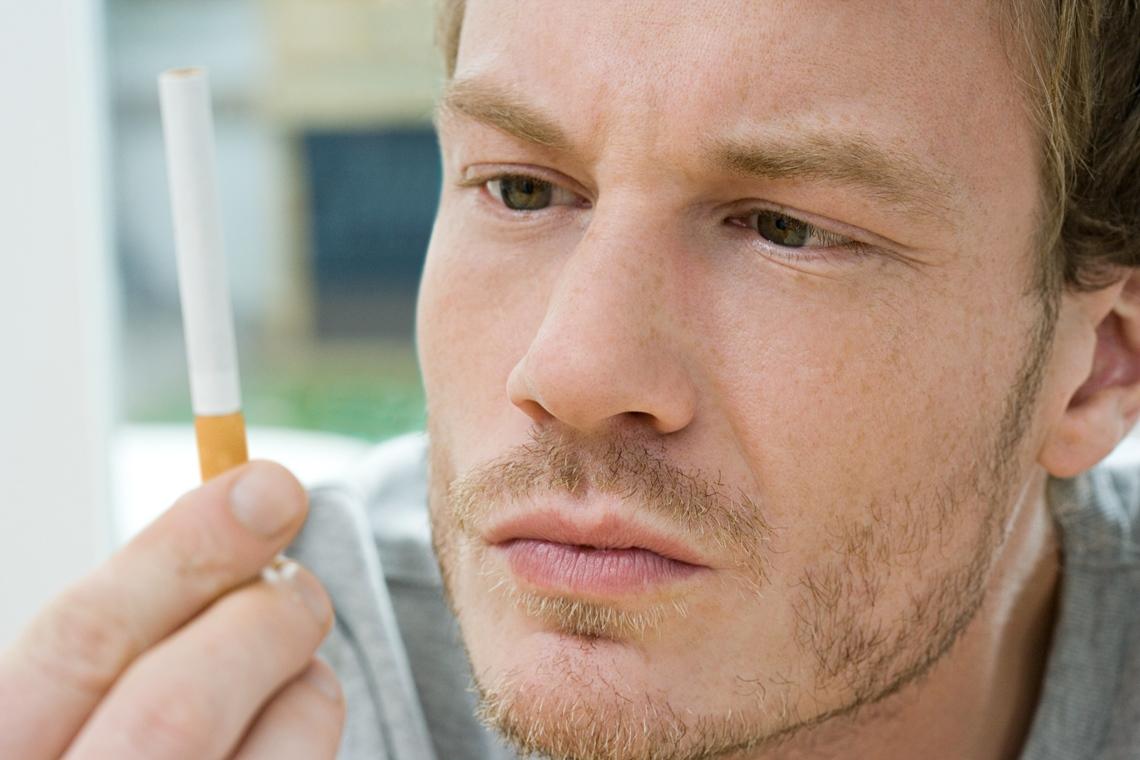 dependance-arreter-de-fumer-nicotube-addiction-stop-tabac-cigarette